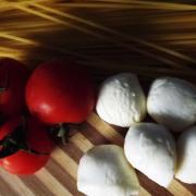 Pasta alla checca, cea mai rapidă și ușoară rețetă cu paste