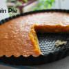Este high time pentru pumkin pie
