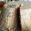 Tort cu napolitane și biscuiți - My aunt's recipe