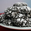 Rețetă de brownie + cookies = Brookies