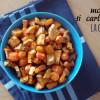 Cartofi dulci și morcovi la cuptor
