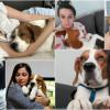 5-6 lucruri pe care le-am învățat de la câinele meu