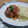 Cea mai bună rețetă cu carne de pui: Chicken parmigiana