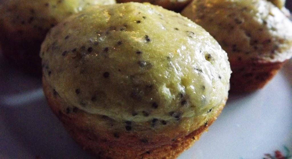 muffin-gata