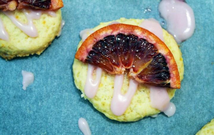 biscuiti-portocale-rosii2