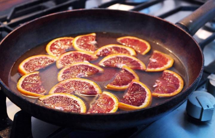 portocale-rosii-confiate