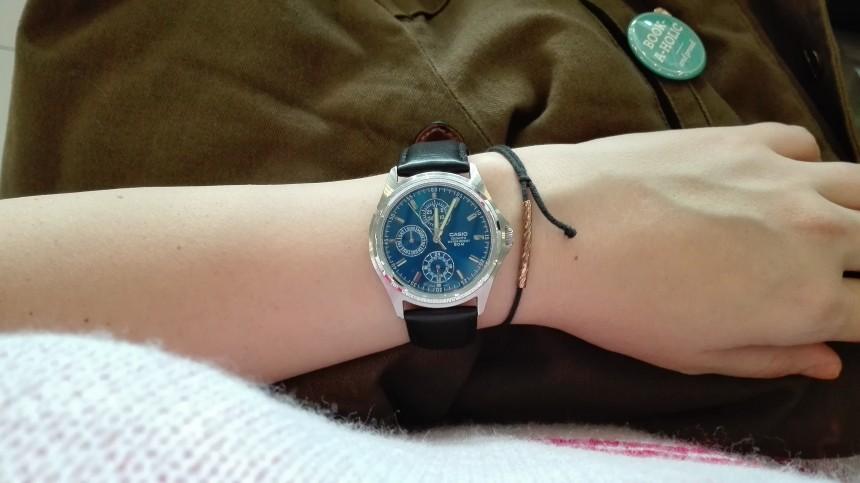 ceasul lui