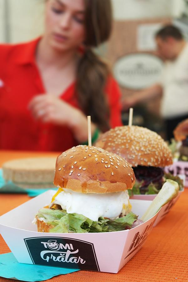 BurgerFest
