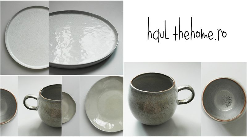 haul the home