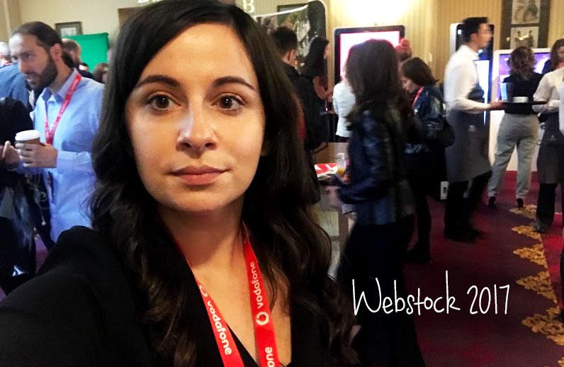 laura webstock 2017