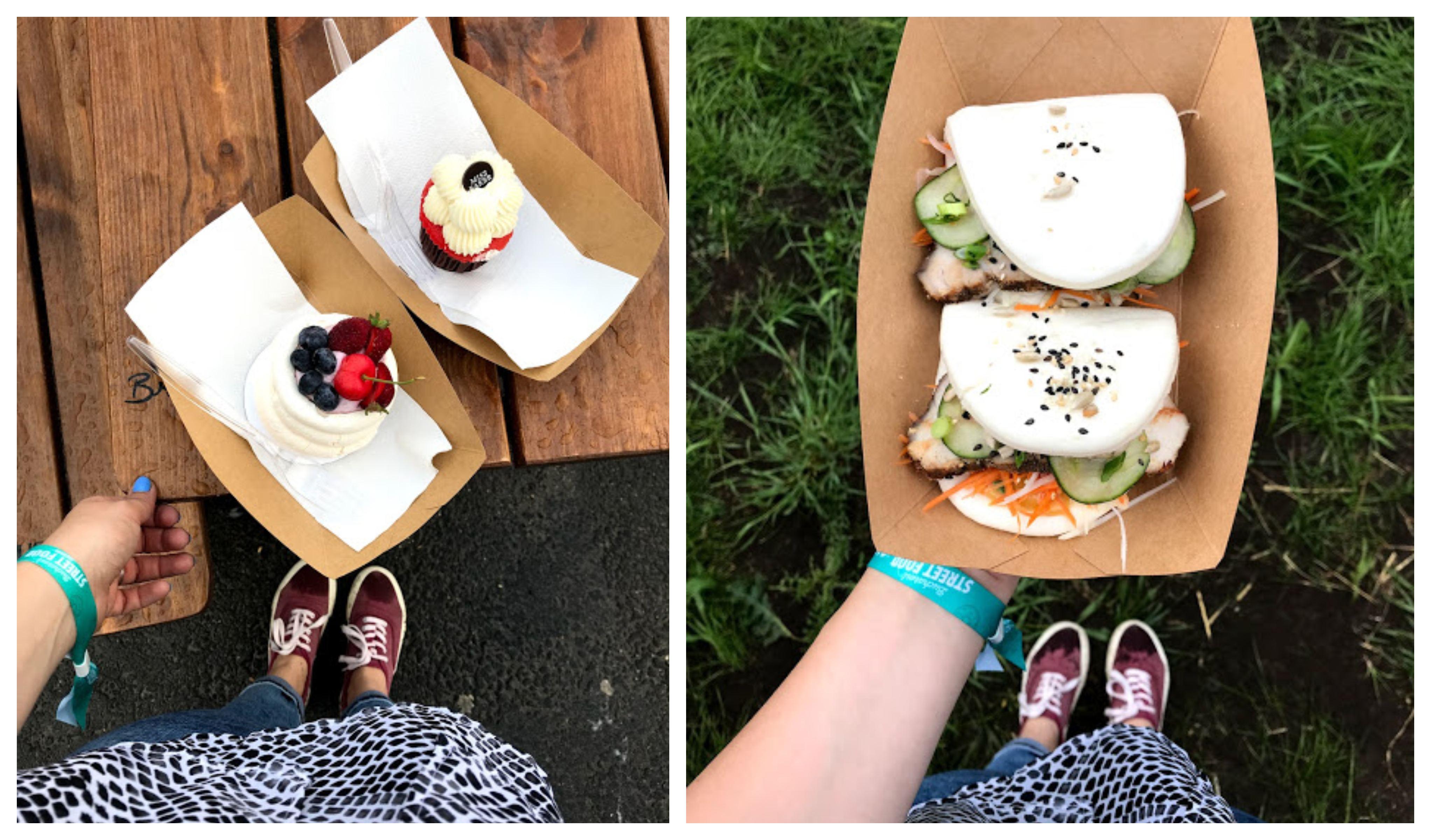 colaj food truck festival
