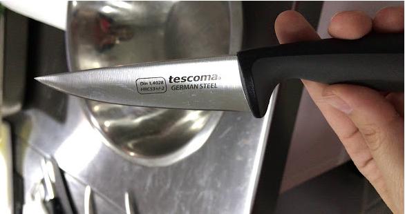 tescoma4